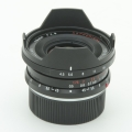 Voigtlander SUPER WIDE-HELIAR 15mm F4.5 II (VM)