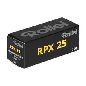 RPX 25 120/1本