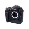 Nikon (ニコン) D2Hsボディ