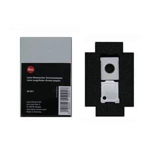 Leica (ライカ) M10用 ファインダー用ネジアダプター メイン