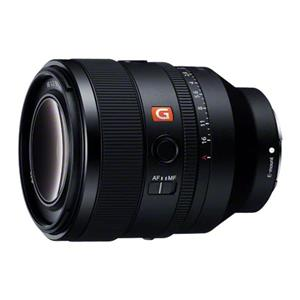 SONY (ソニー)FE 50mm F1.2 GM SEL50F12GM