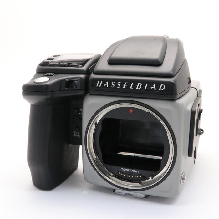 H5D-40
