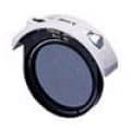 Canon (キヤノン) 52mmドロップインフィルターPL-C
