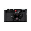 Leica (ライカ) M8ボディ ブラック