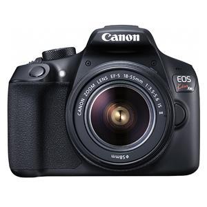 Canon (キヤノン) EOS Kiss X80 EF-S18-55 IS II レンズキット メイン