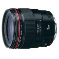 Canon (キヤノン) EF35mm F1.4L USM