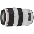 Canon (キヤノン) EF70-300mm F4-5.6L IS USM