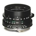 Rollei (ローライ) Sonnar 40mmF2.8HFT ブラック