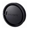 SONY (ソニー) レンズリアキャップ ALC-R55