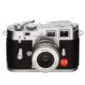 MINOX (ミノックス) DCC Leica M3(5.0)