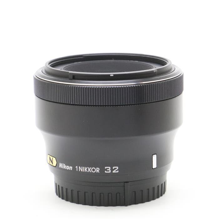 1 NIKKOR 32mm F1.2