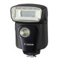 Canon (キヤノン) スピードライト320EX
