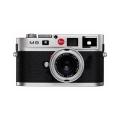 Leica (ライカ) M8ボディ シルバー