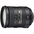 Nikon (ニコン) AF-S DX NIKKOR 18-200mm F3.5-5.6G ED VR II
