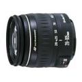 Canon (キヤノン) EF28-105mm F4-5.6USM