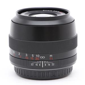 APO-LANTHAR 90mm F3.5 SLII Close Focus(キヤノンEF用)