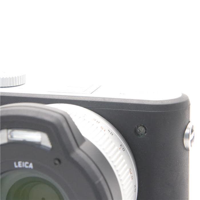 X-U(Typ113)