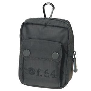 2535 (F642535) ブラック