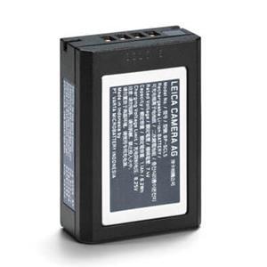 Leica (ライカ) リチウムイオンバッテリー BP-SCL5 メイン