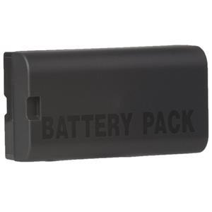 Aptus バッテリー 971016