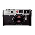 Leica (ライカ) M7 0.72 シルバー