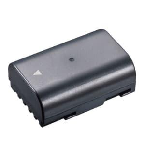 リチウムイオンバッテリー D-LI90P