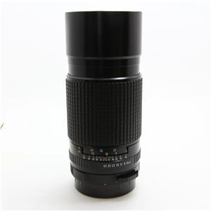 SMC67 300mm F4