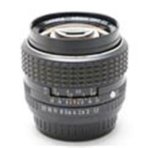 SMC-PENTAX 50mm F1.2