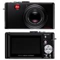 Leica (ライカ) D-LUX3