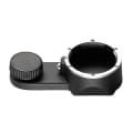 Leica (ライカ) レンズキャリア M 14404