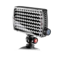 Manfrotto MAXIMA LEDライト84