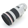 Canon EF300mm F2.8L IS II USM