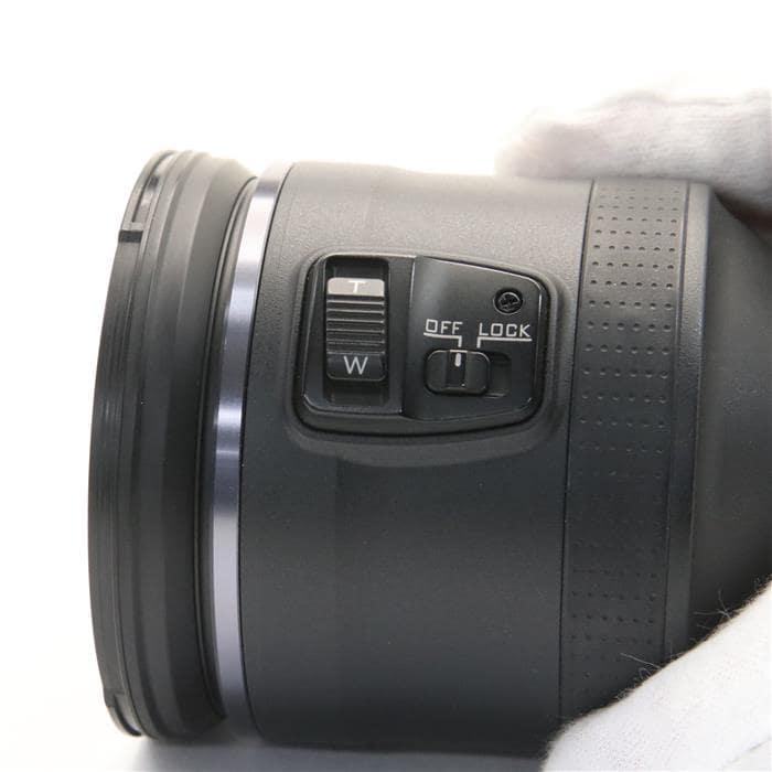 1 NIKKOR VR 10-100mm F4.5-5.6 PD-ZOOM