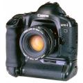 Canon (キヤノン) EOS-1V HS