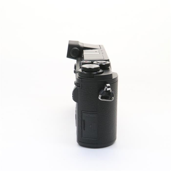 LUMIX DC-GX7MK3
