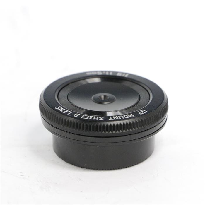 07 MOUNT SHIELD LENS