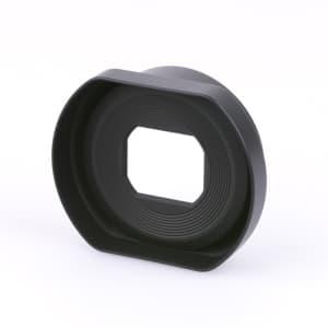 SIGMA (シグマ) レンズフード LH2-01 メイン