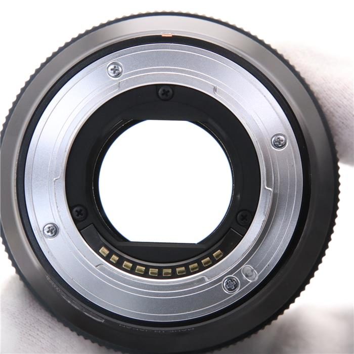 フジノン XF 56mm F1.2 R