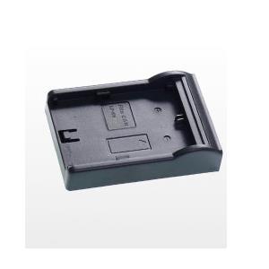 バッテリーホルダー BH-LPE6(キヤノンLP-E6用)