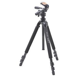 A.M.T.三脚 プロ 500 HD-LV N