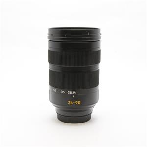 バリオ・エルマリート SL24-90mm F2.8-4 ASPH
