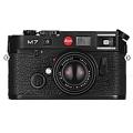Leica (ライカ) M7 0.85 ブラック