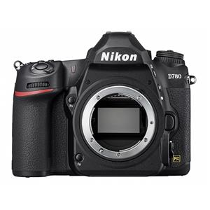 Nikon (ニコン) D780 メイン