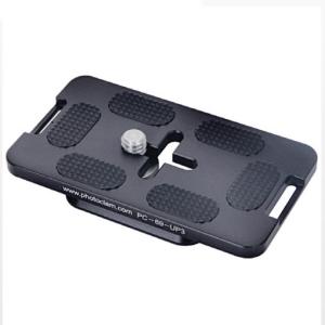 ユニバーサルカメラプレート PC-69-UP3