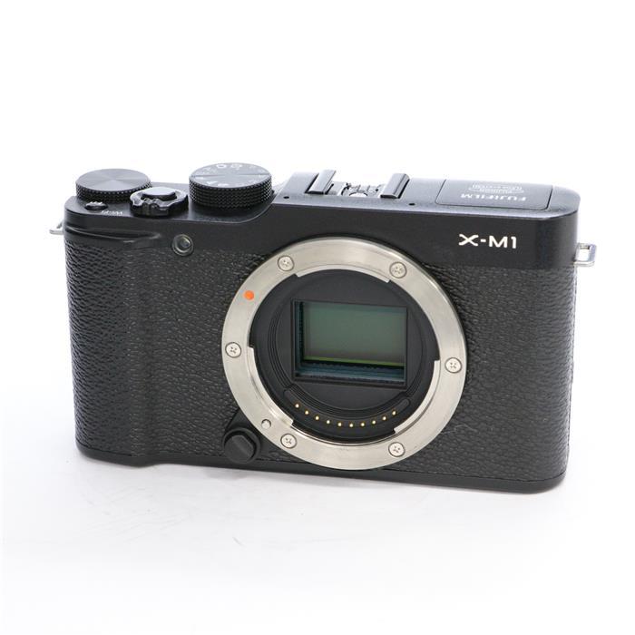 X-M1 ボディ