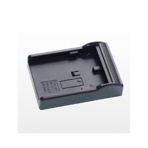 バッテリーホルダー BH-911(キヤノンBP-911用)