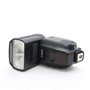 スピードライト SP600EX-RT