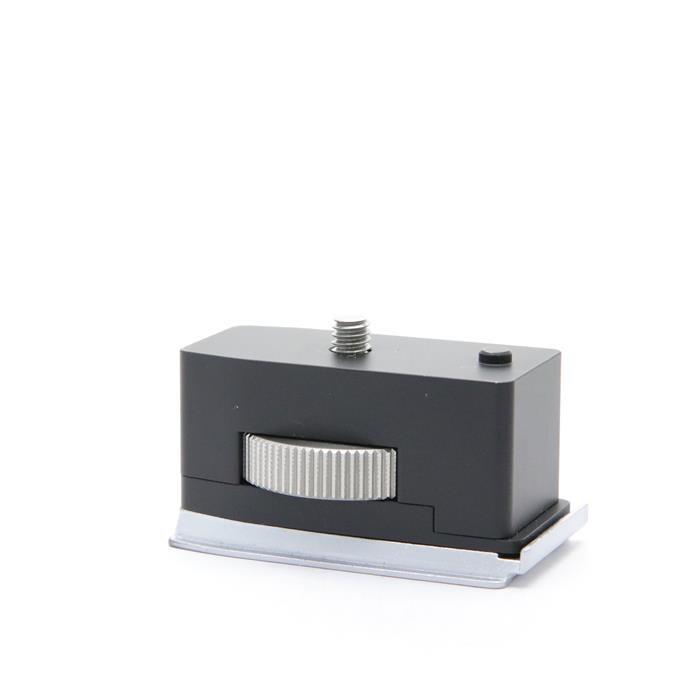 HTS 1.5 チルト/シフトアダプター
