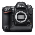 Nikon (ニコン) D4 ボディ