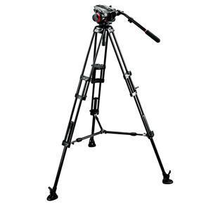 ビデオキット ツインMSタイプ 504HD 546BK